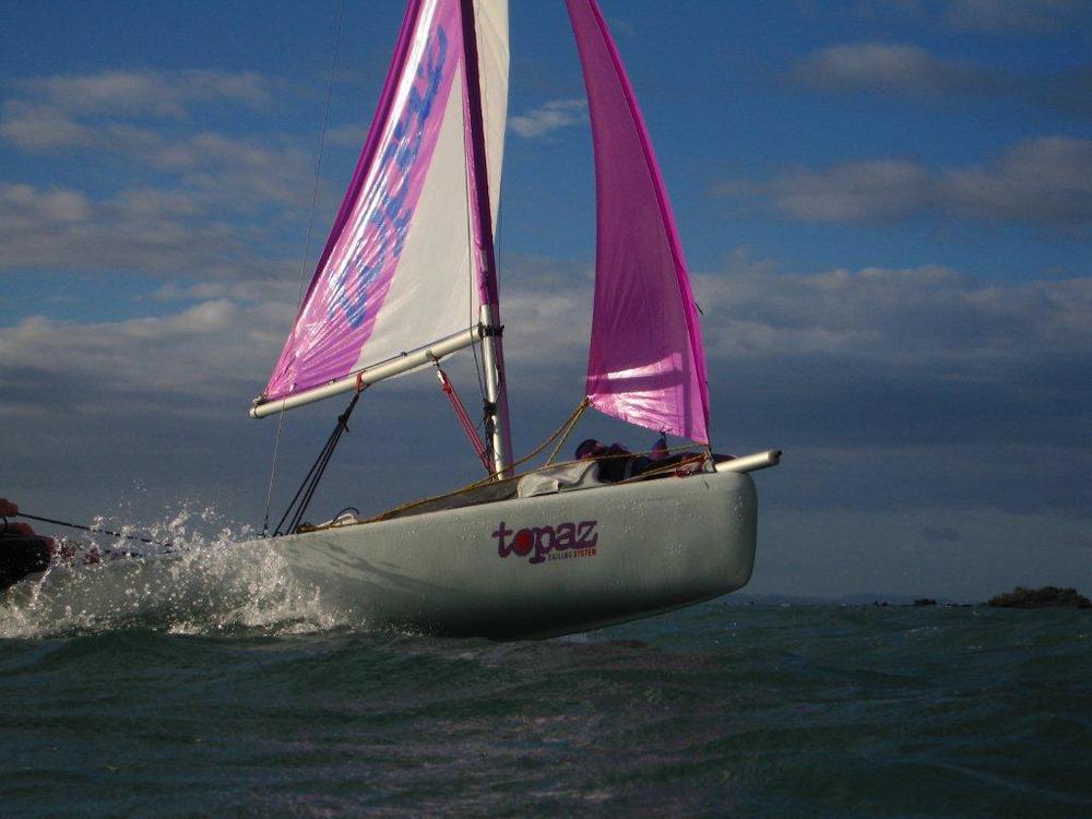 Topaz Sailing.jpg