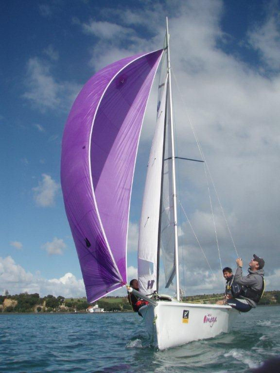 Omega under sail with spinnaker.jpg