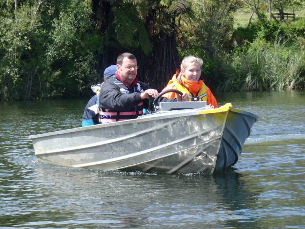 club safety boat rowing nz tinny.JPG