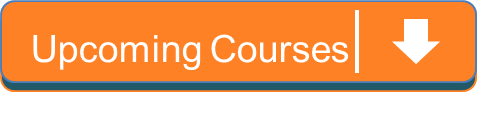 Upcoming courses button.png