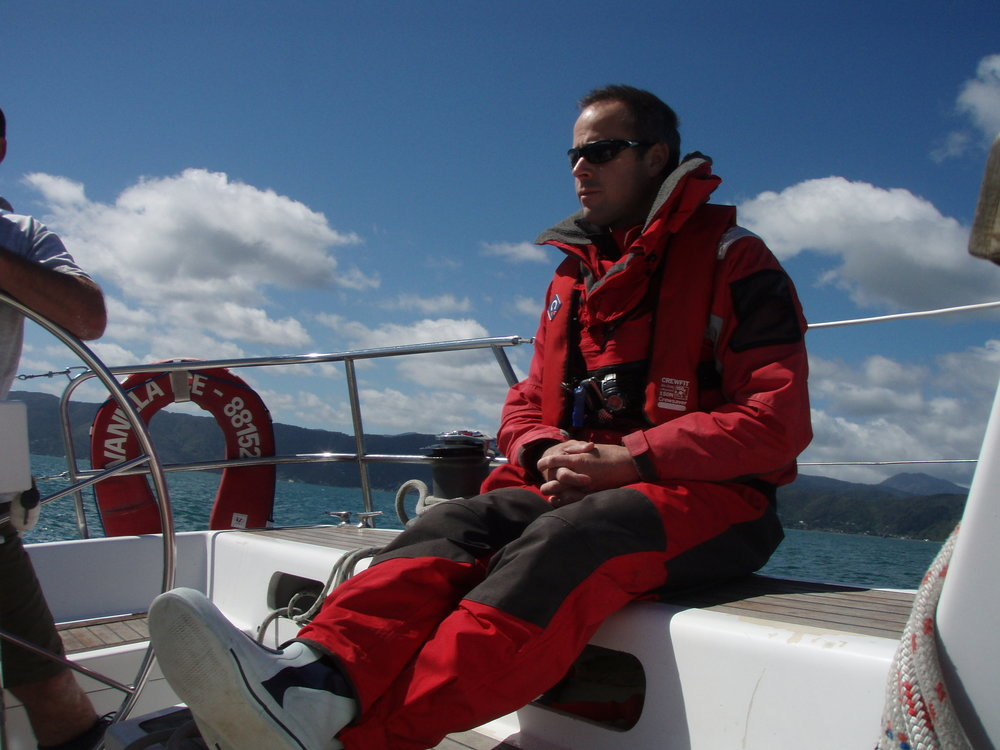 Pete the Yachty.JPG