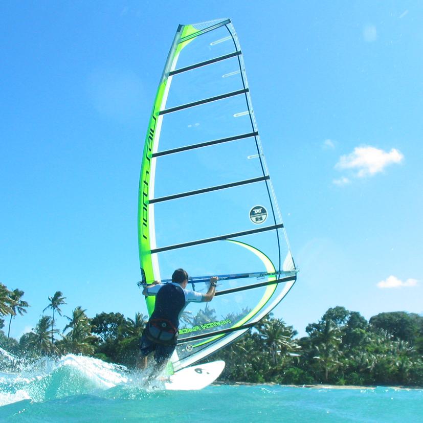 Go Windsurfing Fiji.jpg