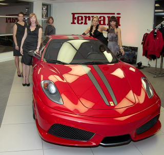 AE Ferrari LoRez 042.jpg
