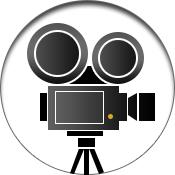 Actors/Extras