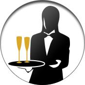 Hosts/ Brand Ambassadors