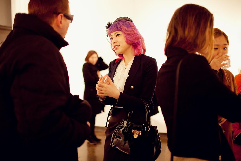 Jiwon Linda Choi