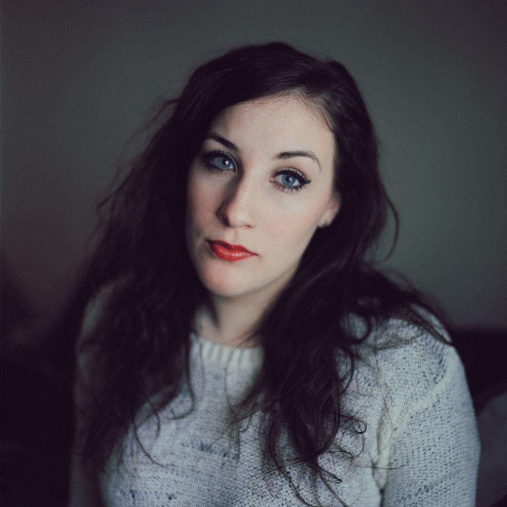 Kelsey Gillett