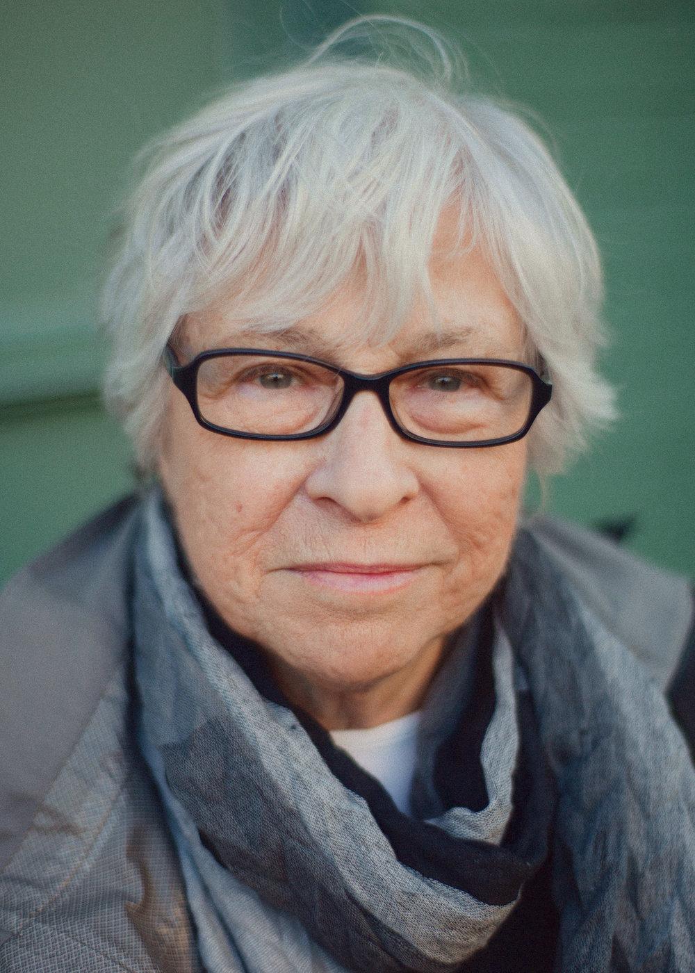 Maxine Skurka