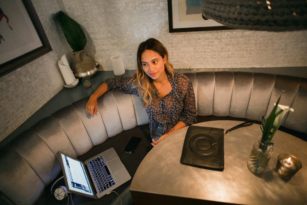 Cyndi Ramirez-Fulton