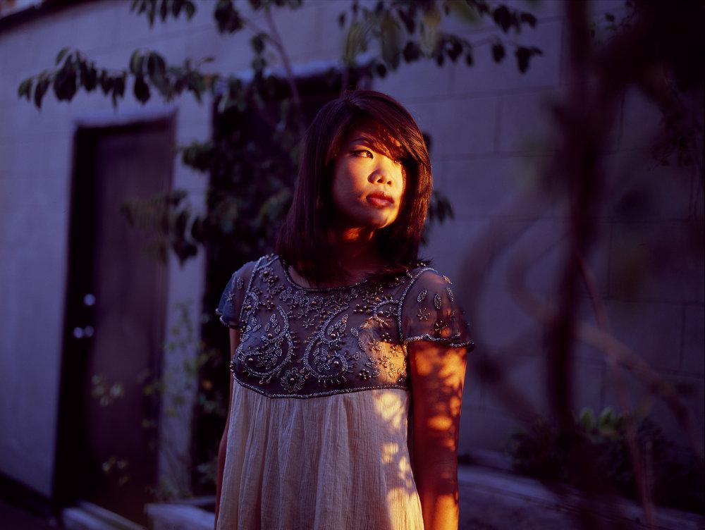 portraits_lauren1.jpg
