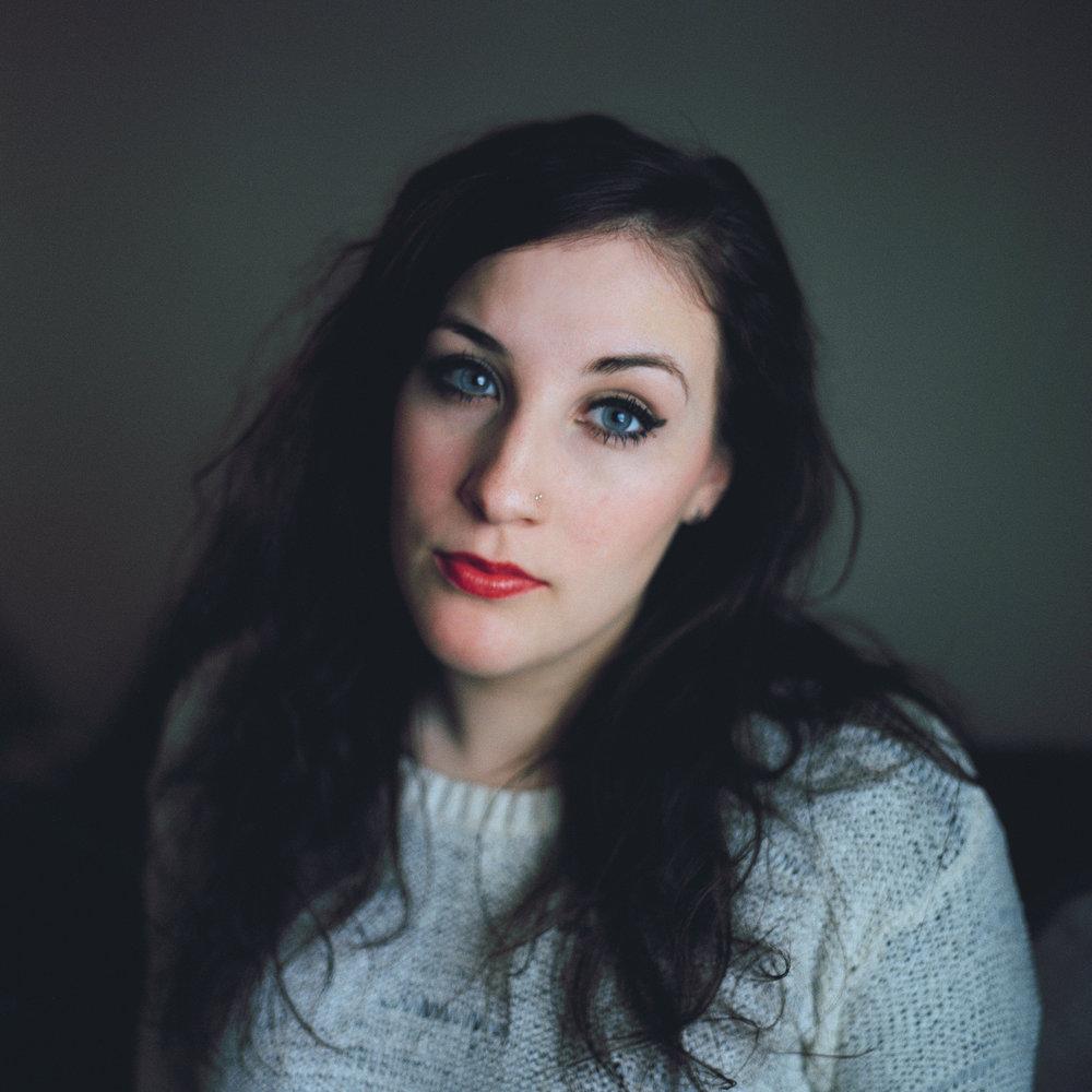 portraits_kelsey.jpg