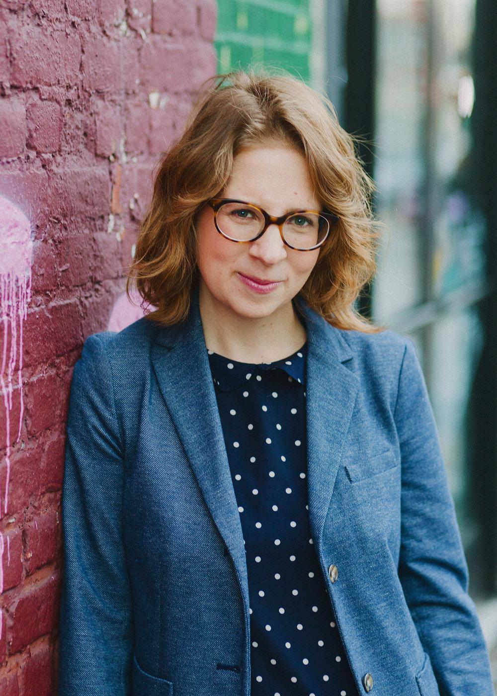 Leslie Wellington