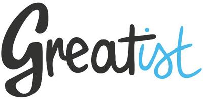 logo_greatist.jpg