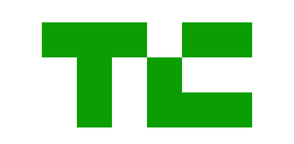 logo_techcrunch.jpg