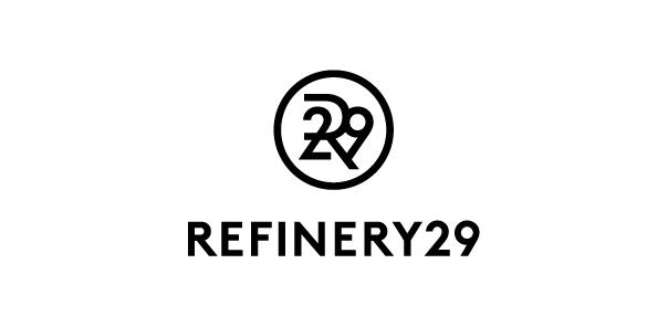 logo_refinery29.jpg