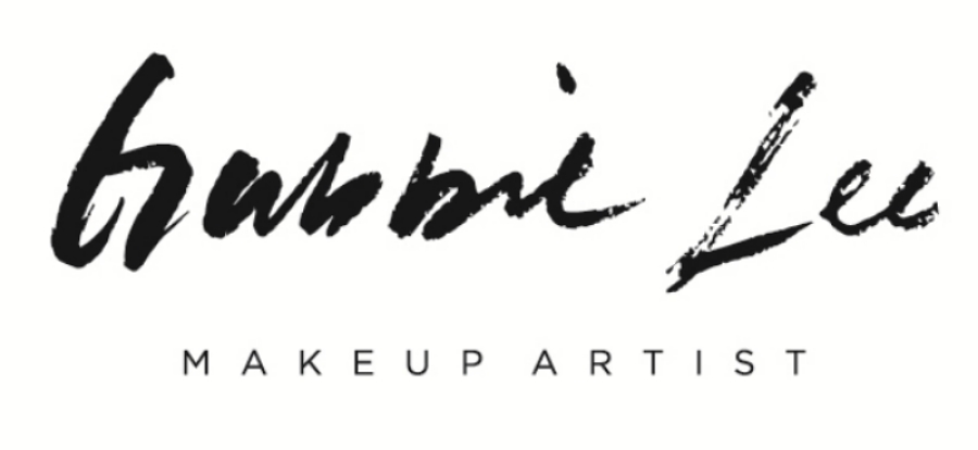 GABBIE LEE MAKEUP ARTIST