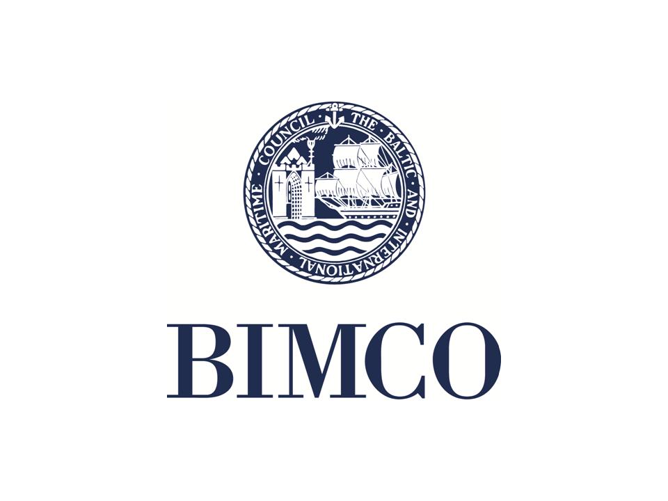 Bimco S.png