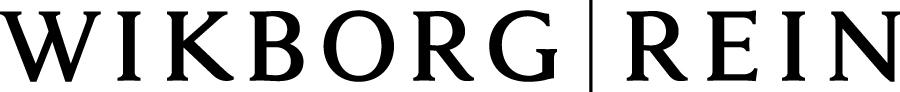 WR_logo_900x90px.jpg