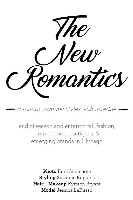 armental+New+Romantics+Fashion+Editorial+and+Shopping+Slide+1 (2).jpg