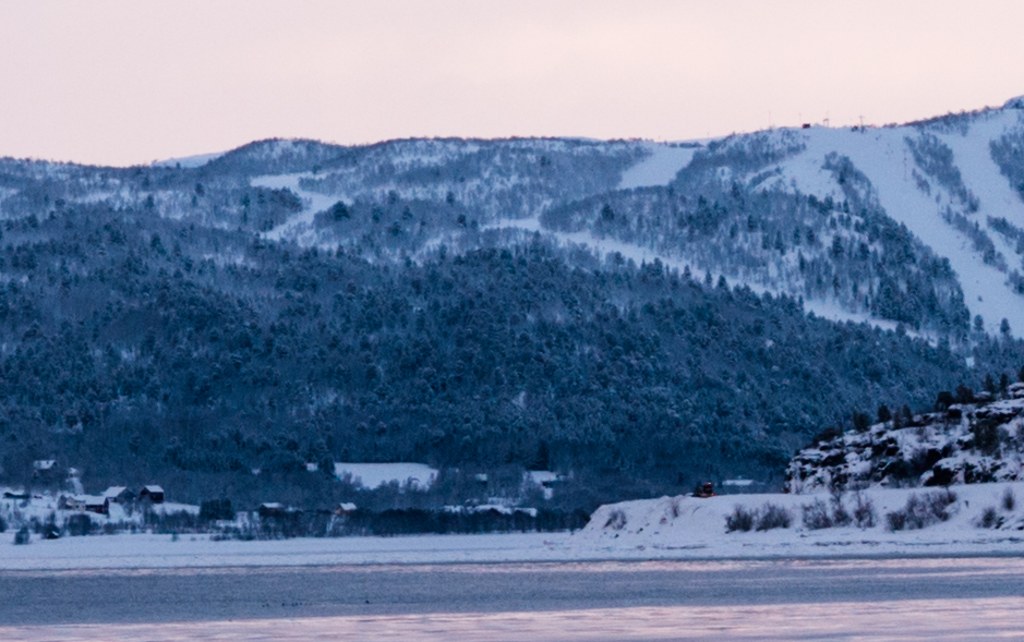 Lathari, Alta