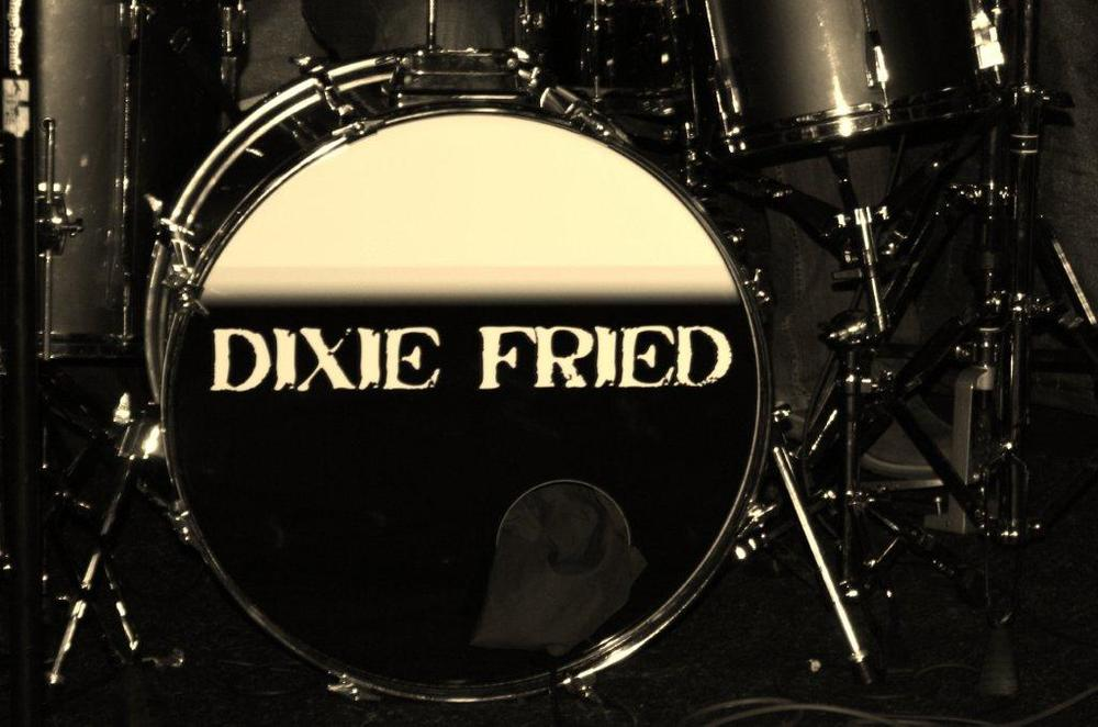 Bass drum.jpg