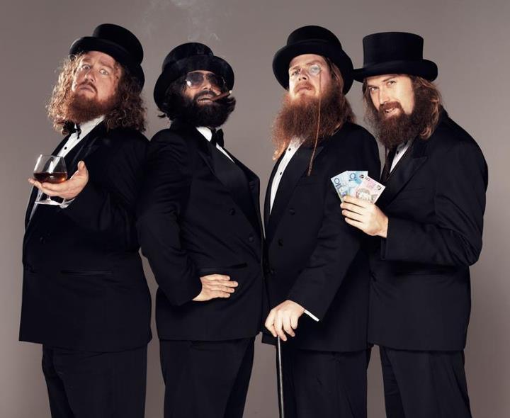 the beards.jpg