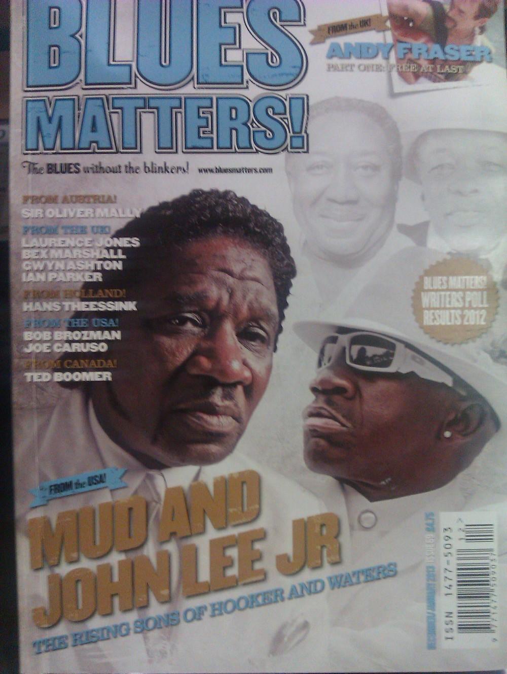 Blues Matters A.jpg