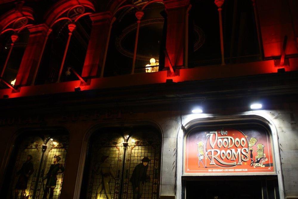 DF_Voodoo Rooms_17_05_13 (28).jpg