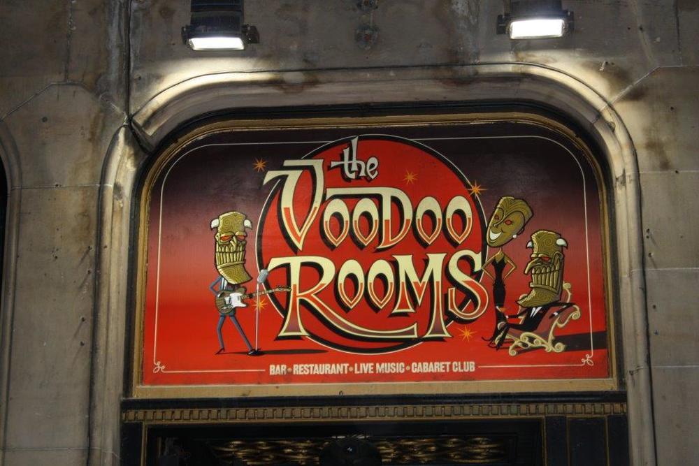 DF_Voodoo Rooms_17_05_13 (29).jpg