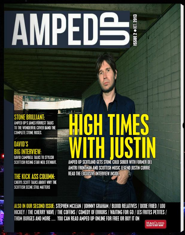 Amped_Up_issue_2.jpg