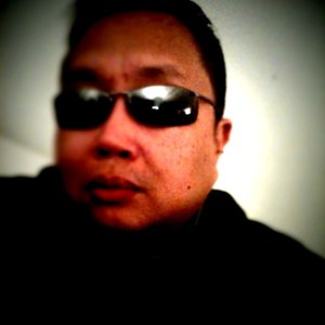 Senior Producer