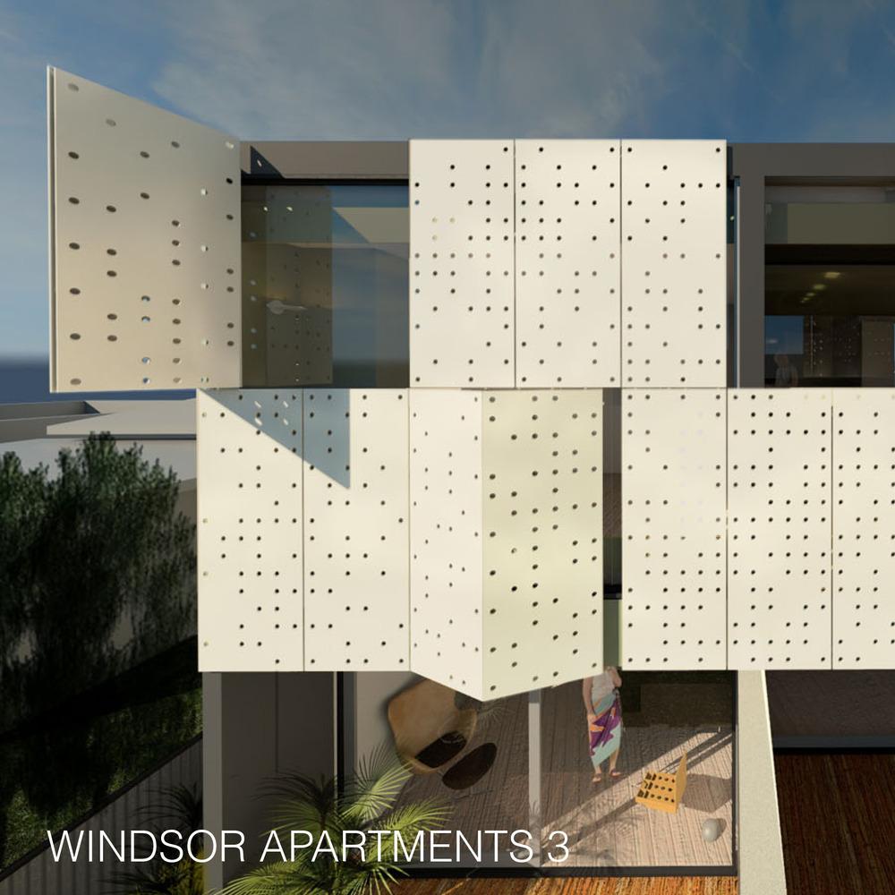 WINDSOR 3.jpg