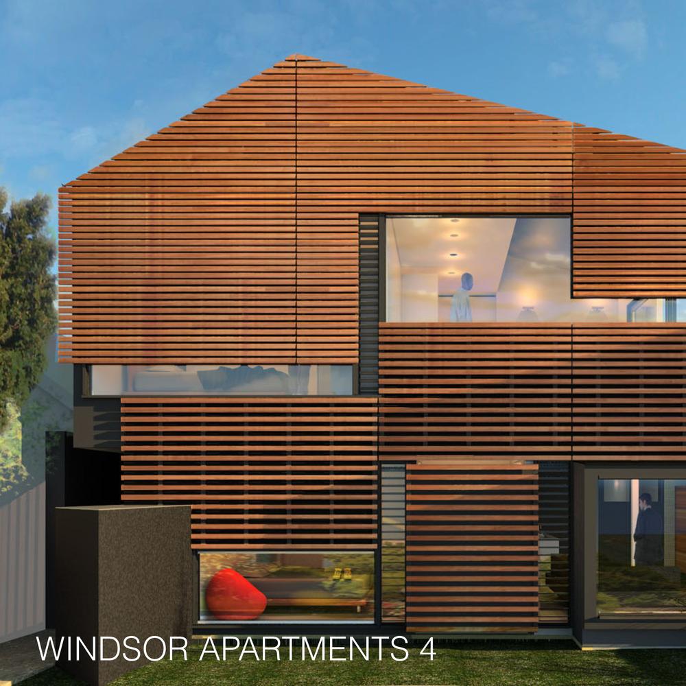 WINDSOR 4.jpg