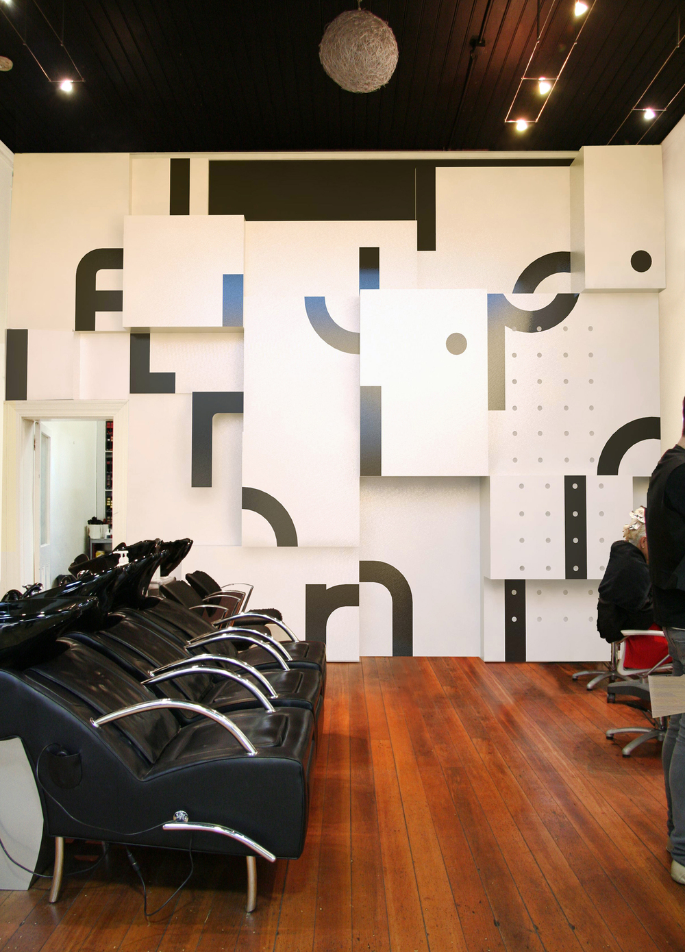 Hair studio Hawthorn (3).jpg