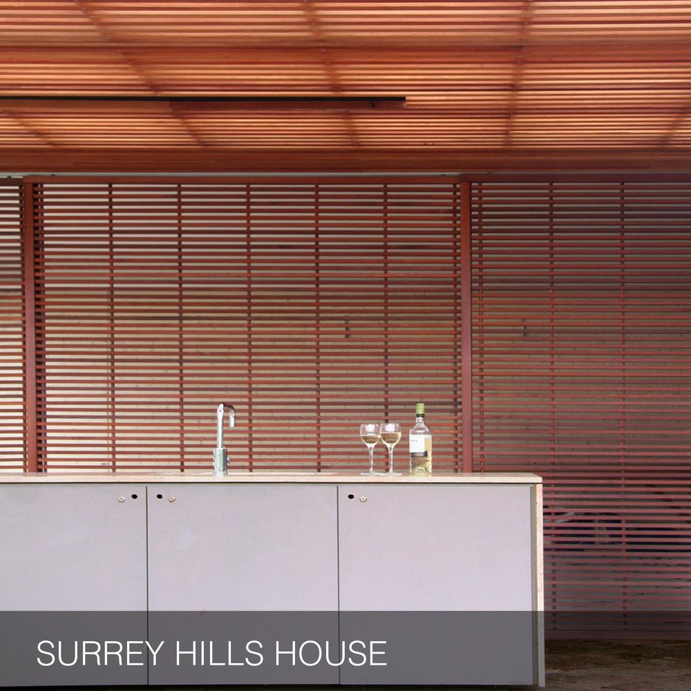 SURREY HILLS HOUSE.jpg