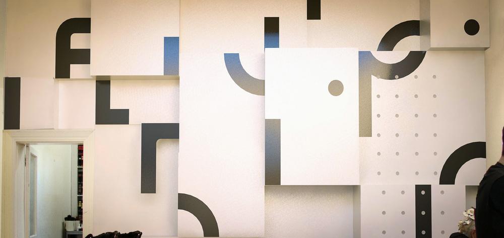 Francapelli installation.jpg