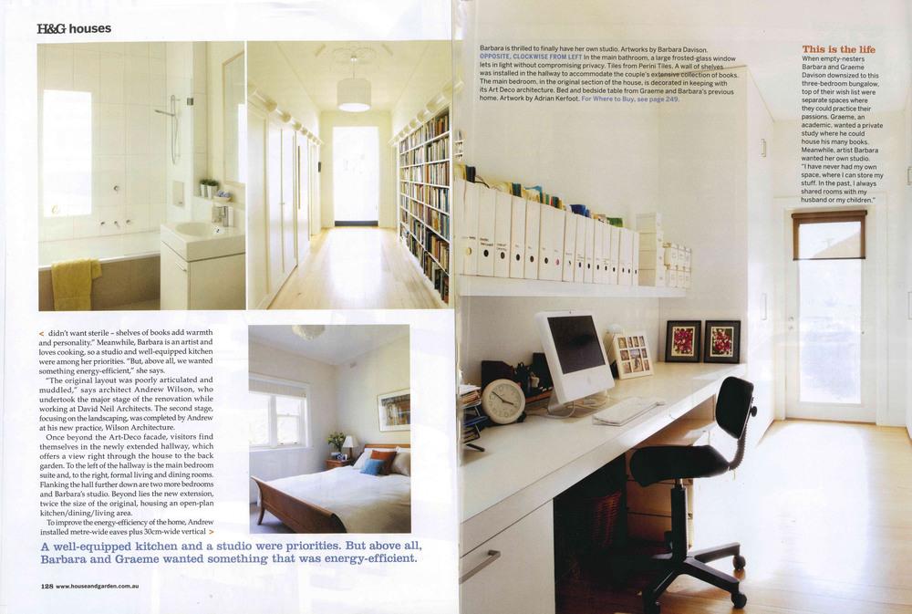 H&G May 2010.2.jpg