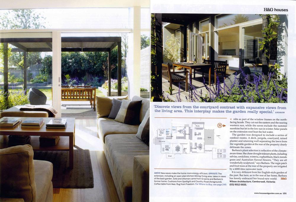 H&G May 2010.3.jpg