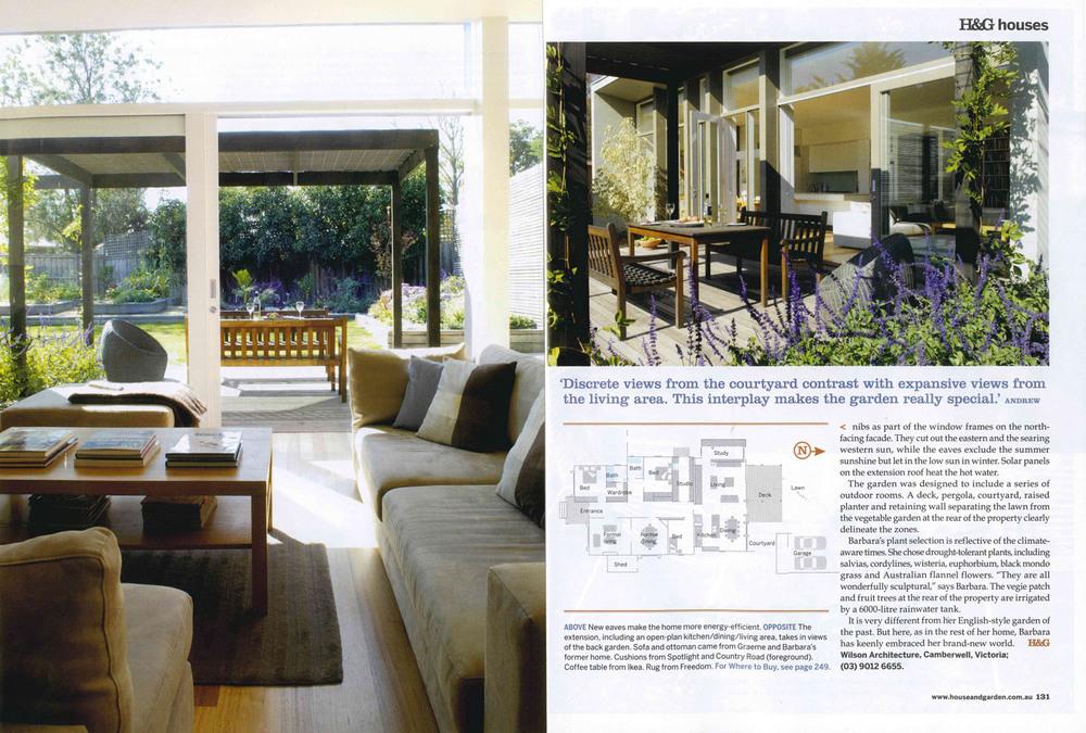 H&G May 2010.jpg