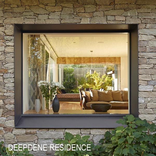Deepene Residence.jpg