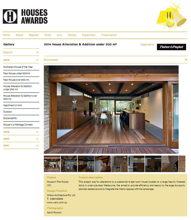 Houses awards 2014.jpg