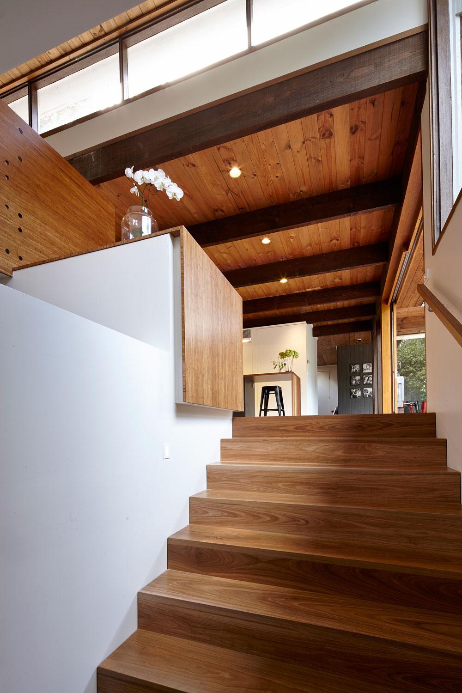donvale-house-renovation-by-warc-studio-04.jpg