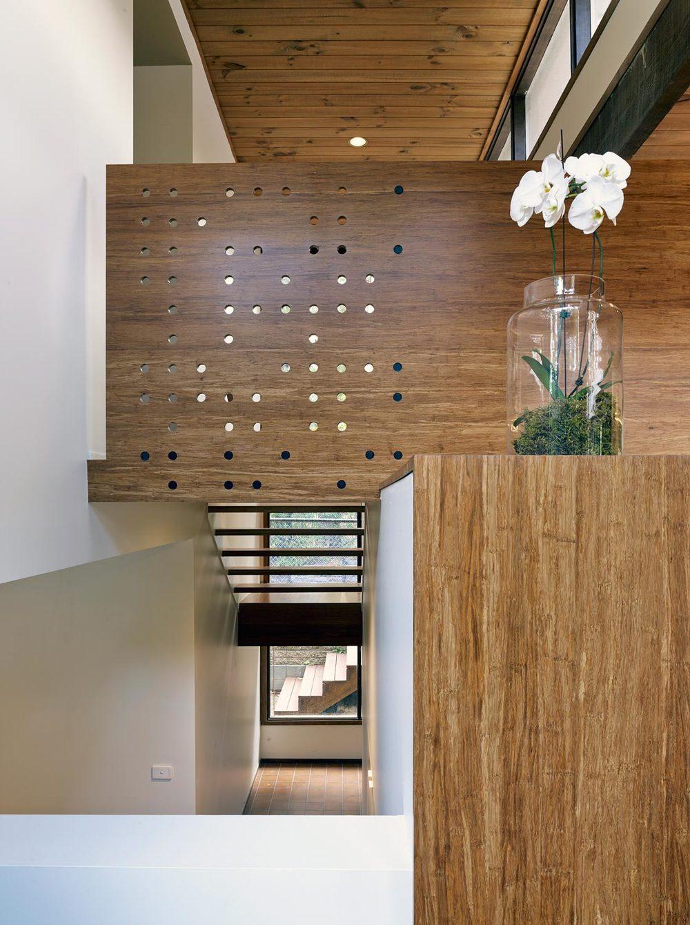 donvale-house-renovation-by-warc-studio-05.jpg