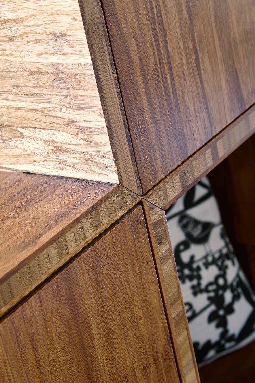donvale-house-renovation-by-warc-studio-09.jpg