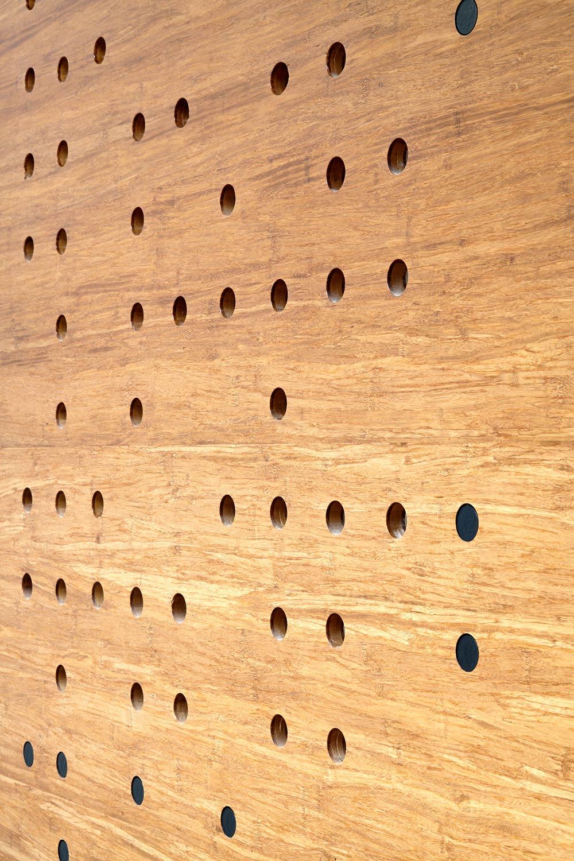 donvale-house-renovation-by-warc-studio-10.jpg