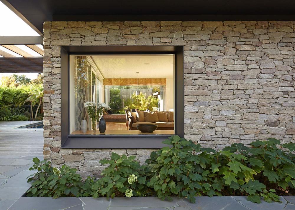 balwyn-house-renovation-by-warc-studio-01.jpg