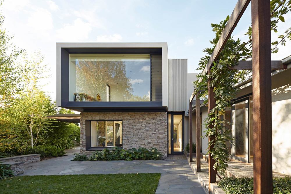 balwyn-house-renovation-by-warc-studio-02.jpg