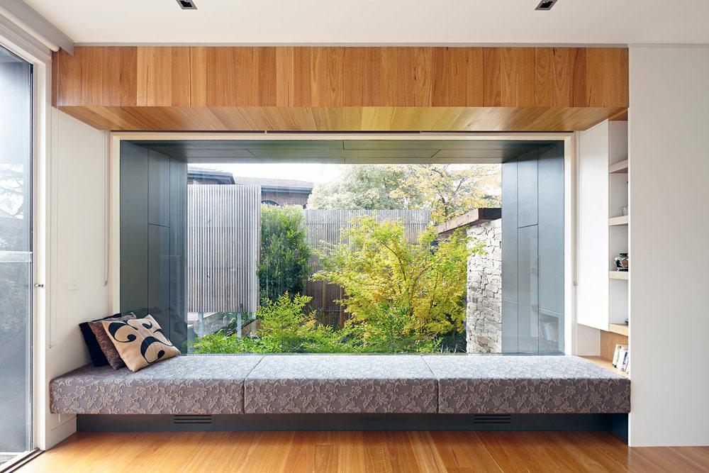 balwyn-house-renovation-by-warc-studio-03.jpg