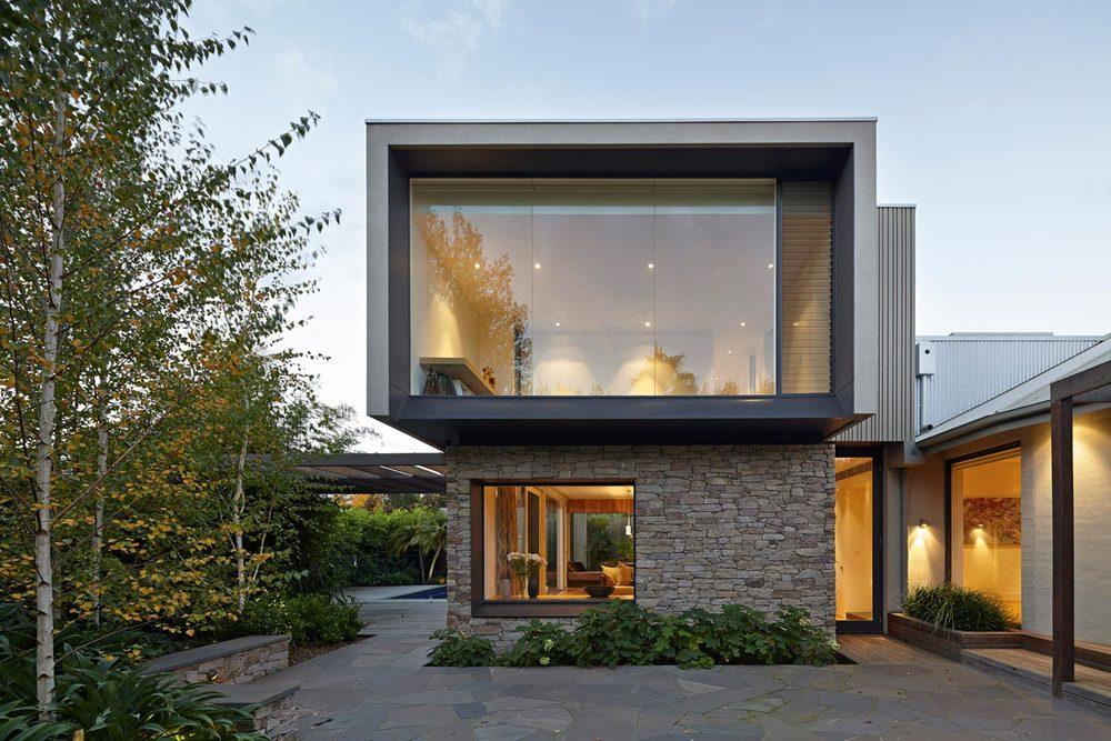 balwyn-house-renovation-by-warc-studio-04.jpg