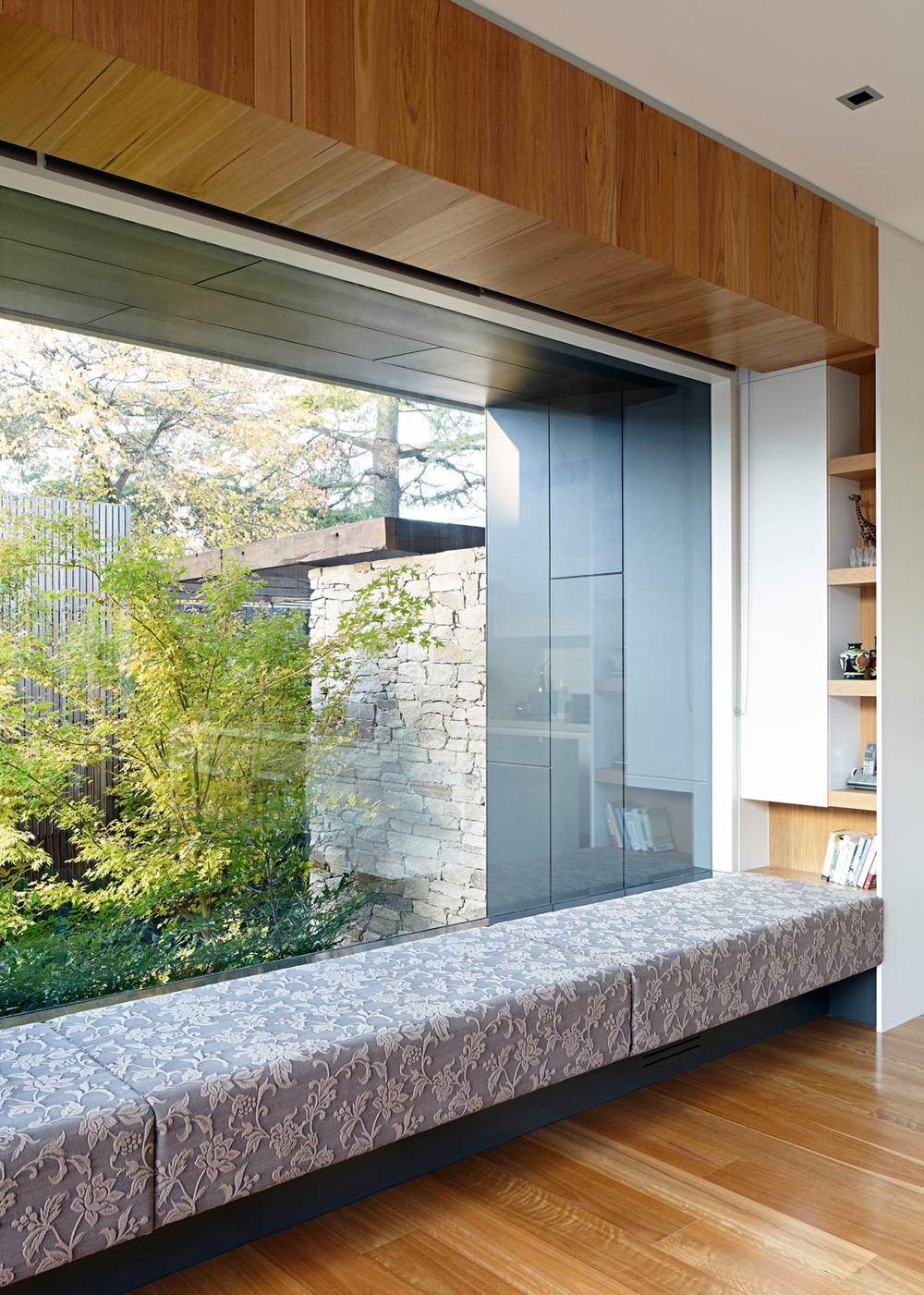 balwyn-house-renovation-by-warc-studio-06.jpg
